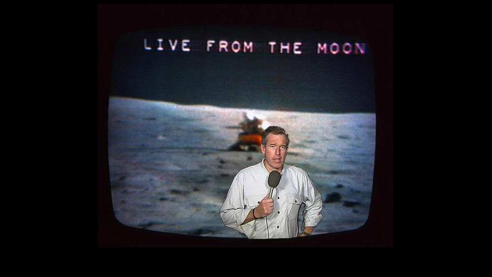 Brian-Williams-Live-from-the-Moon