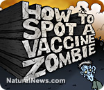 How-to-Spot-a-Vaccine-Zombie